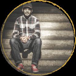 Oliver Wilke | freiberuflicher Grafikdesigner | Berlin Rummelsburg
